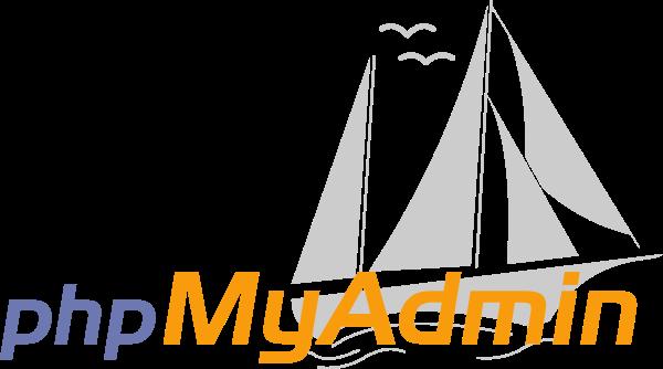600px-PhpMyAdmin_logo.svg.png